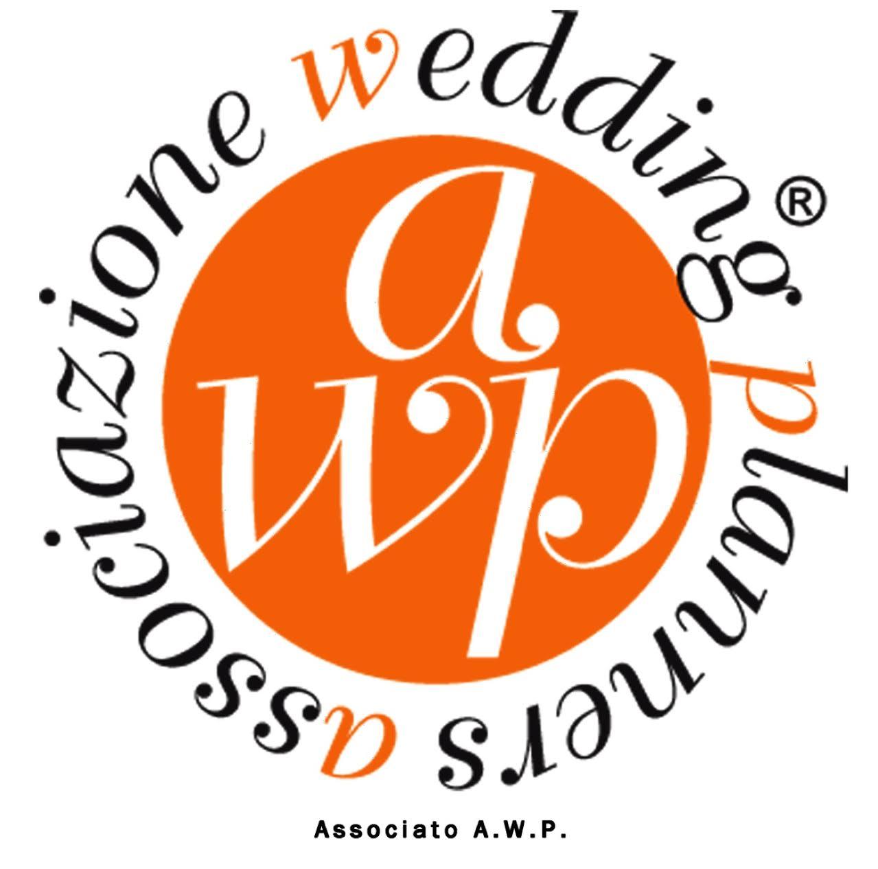 logo AWP associati jpg