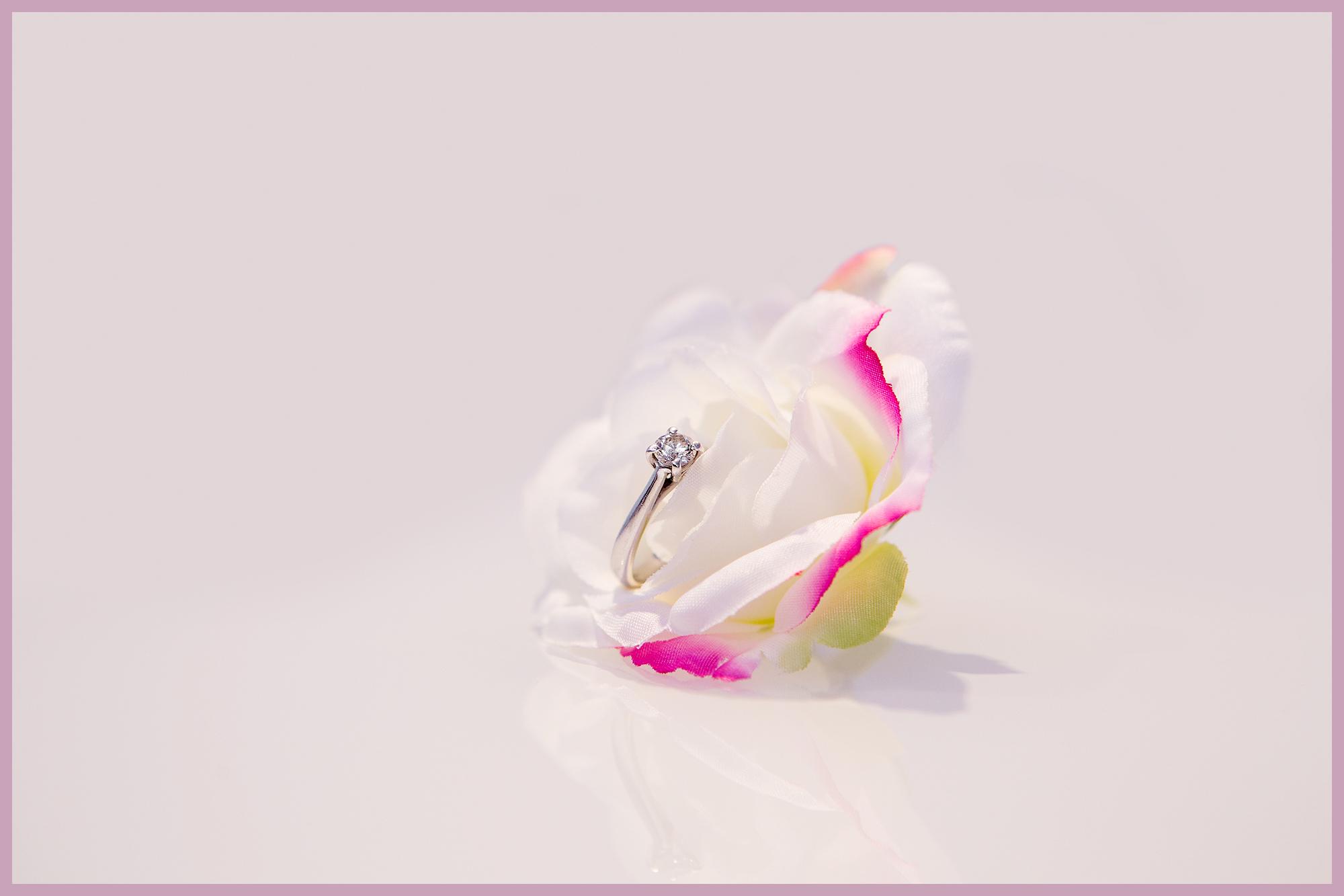 anello_fiore bordo
