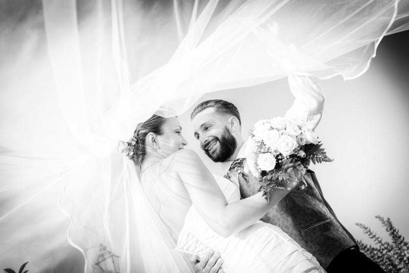 servizi-fotografici-matrimoni-wedding-planner-atelier-eventi-romina-bisaccia