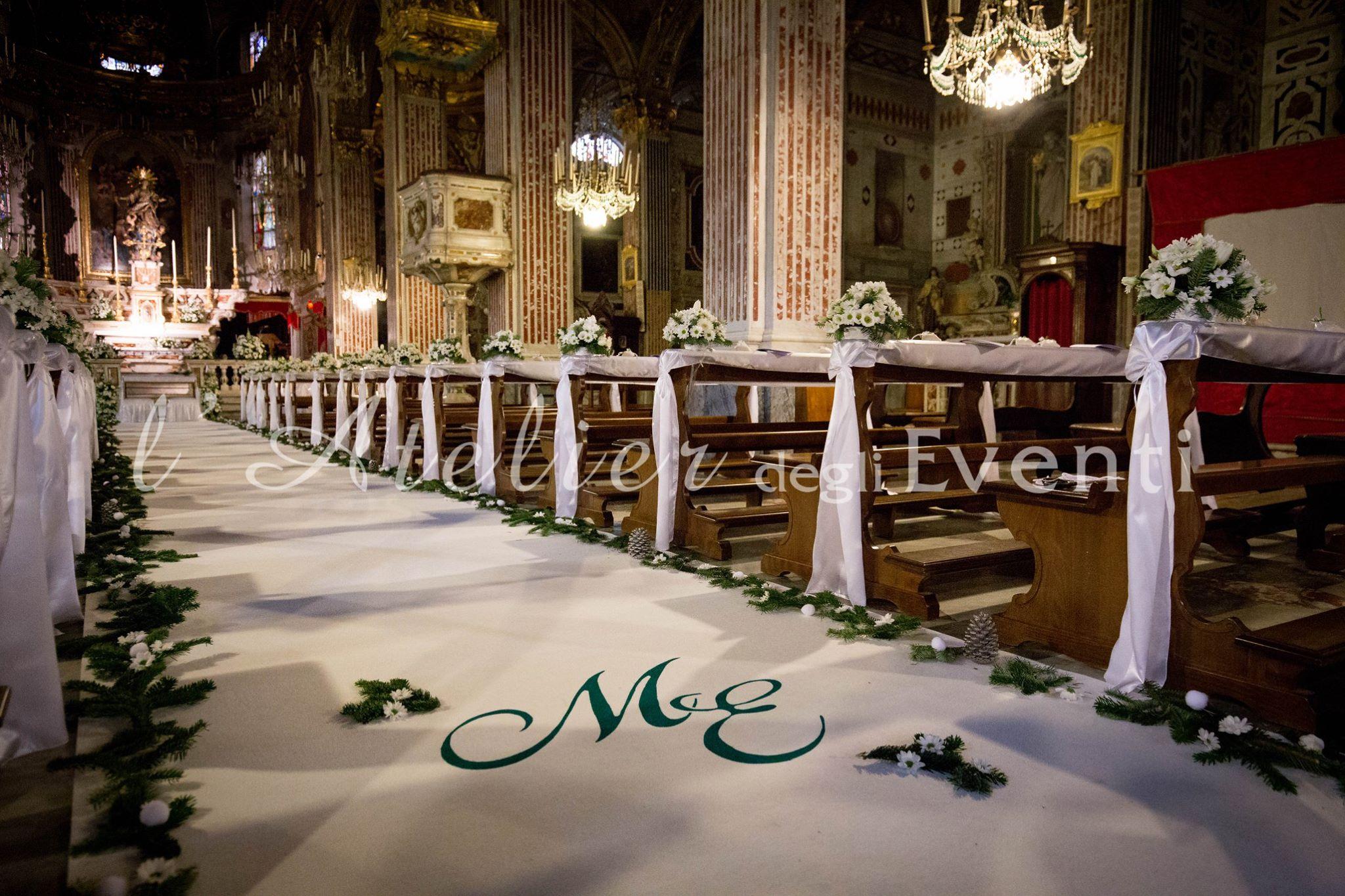 02_matrimonio_fiori_scenografia_nozze_liguria_camogli_passatoia_wedding