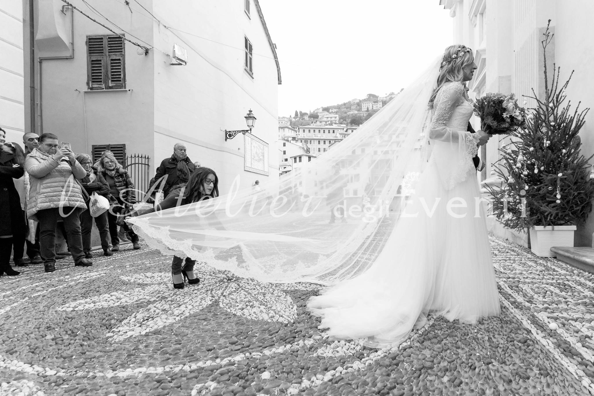 05_velo_sposa_acconciatura_matrimonio_genova_liguria