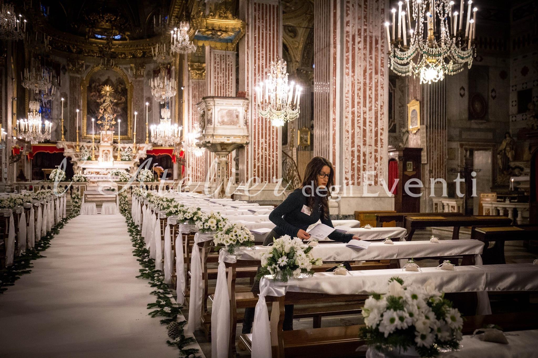 06_wedding_planner_genova_servizi_matrimonio_liguria