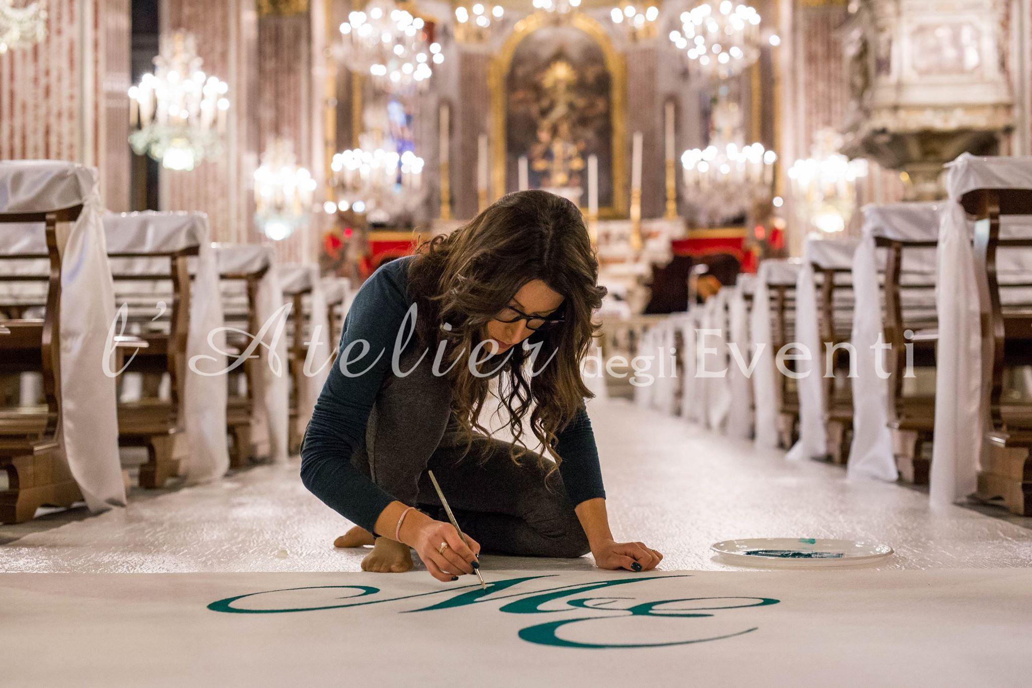 08_matrimonio_sposi_liguria_cerimonia_camogli_chiesa_mare_allestimenti