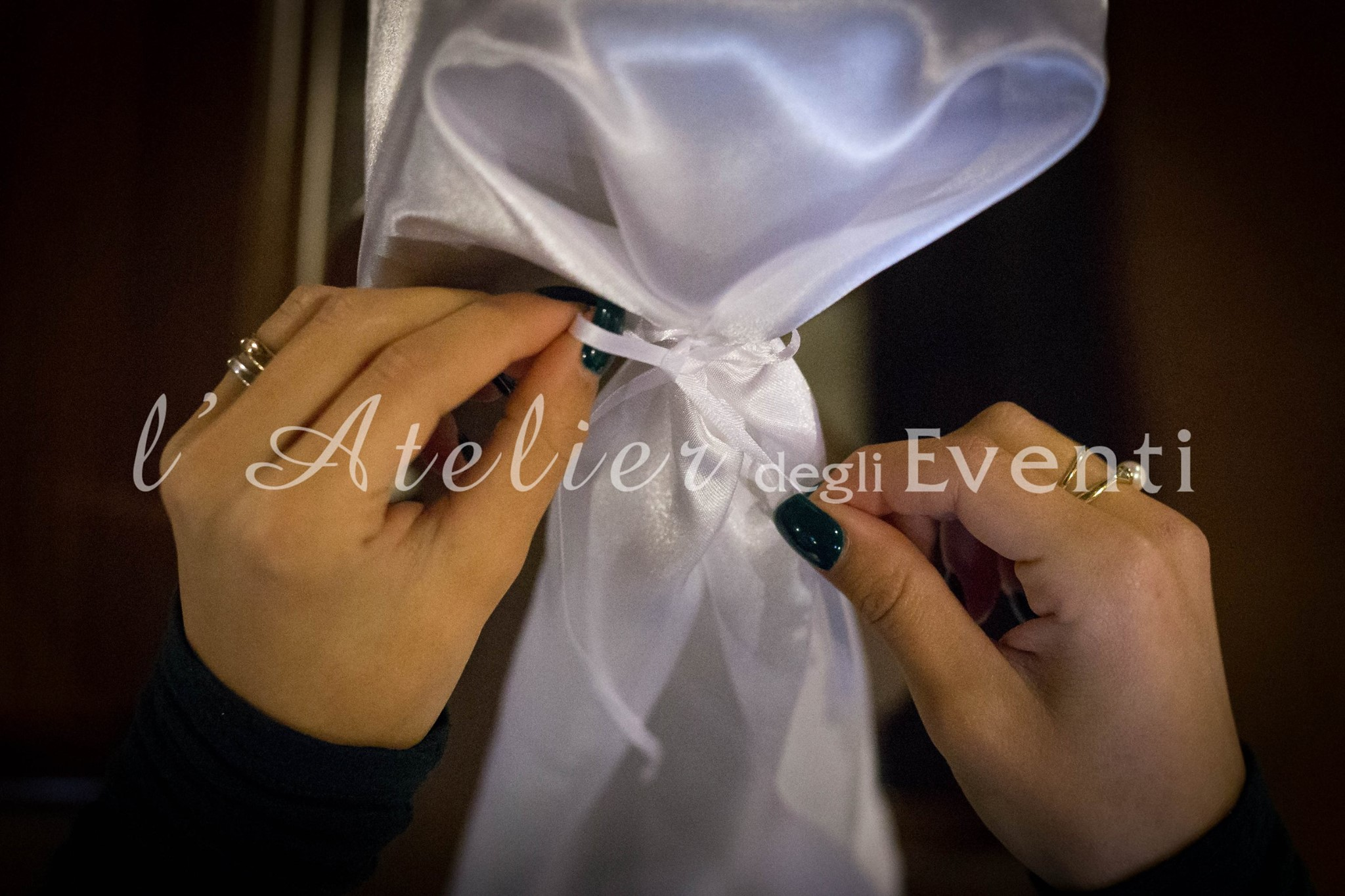 09_matrimonio_genova_fotografo_sposa_sposo