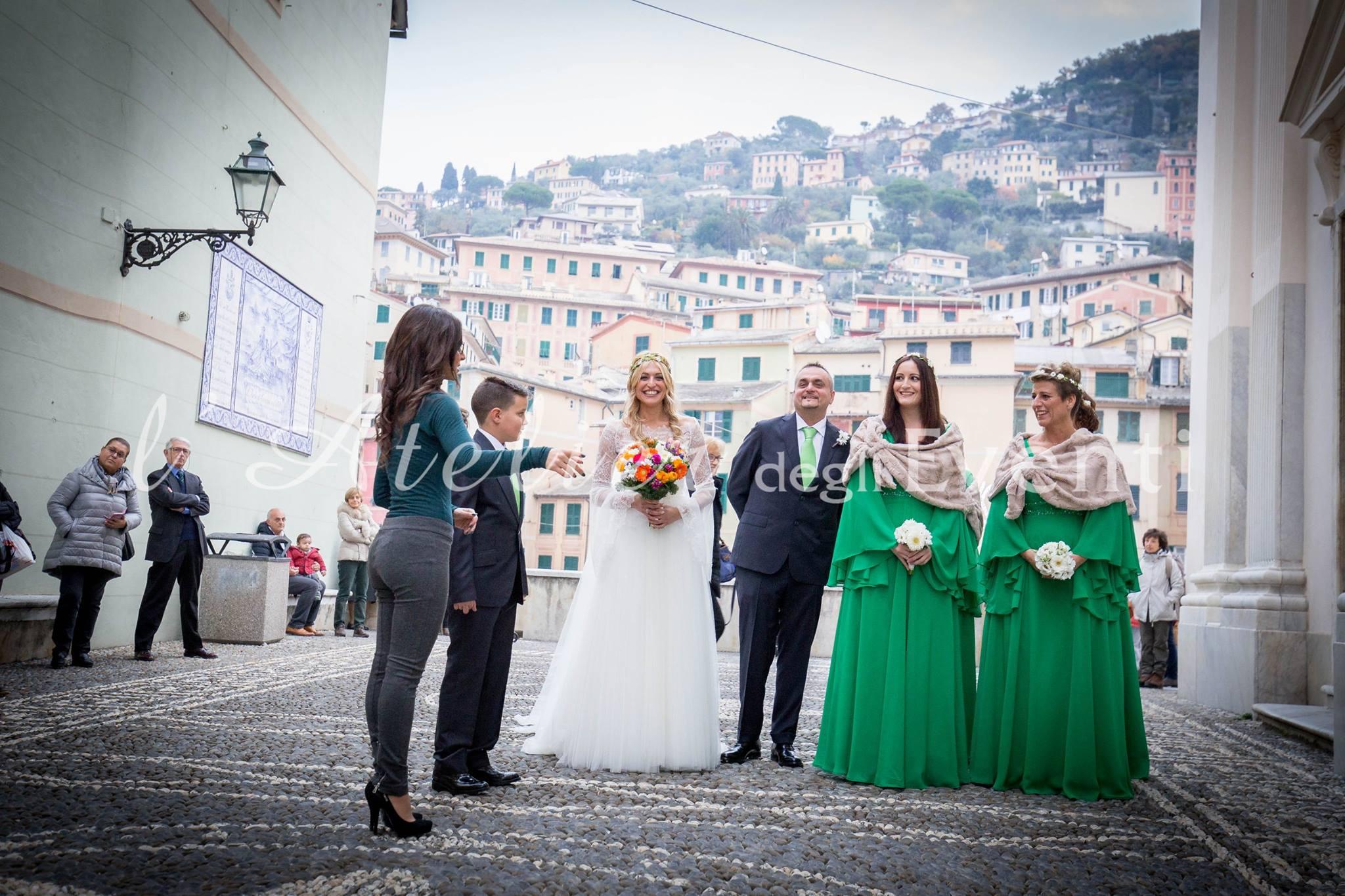 10_matrimonio_verde_natale_liguria_sposa_damigelle