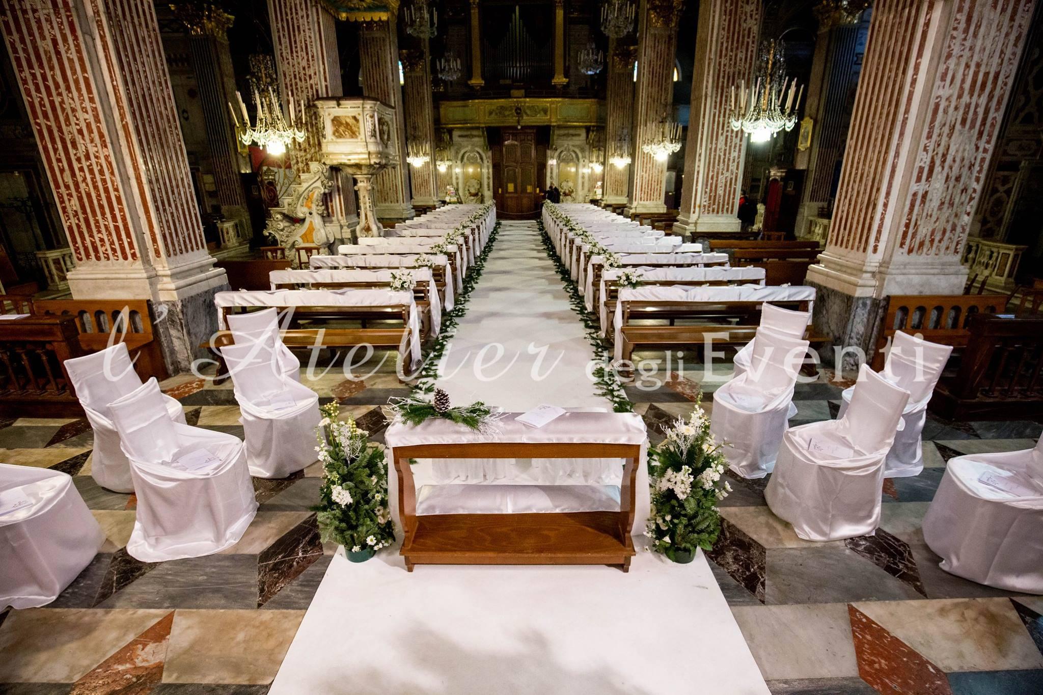 10_nozze_genova_matrimonio_mare_liguria_chiesa_camogli