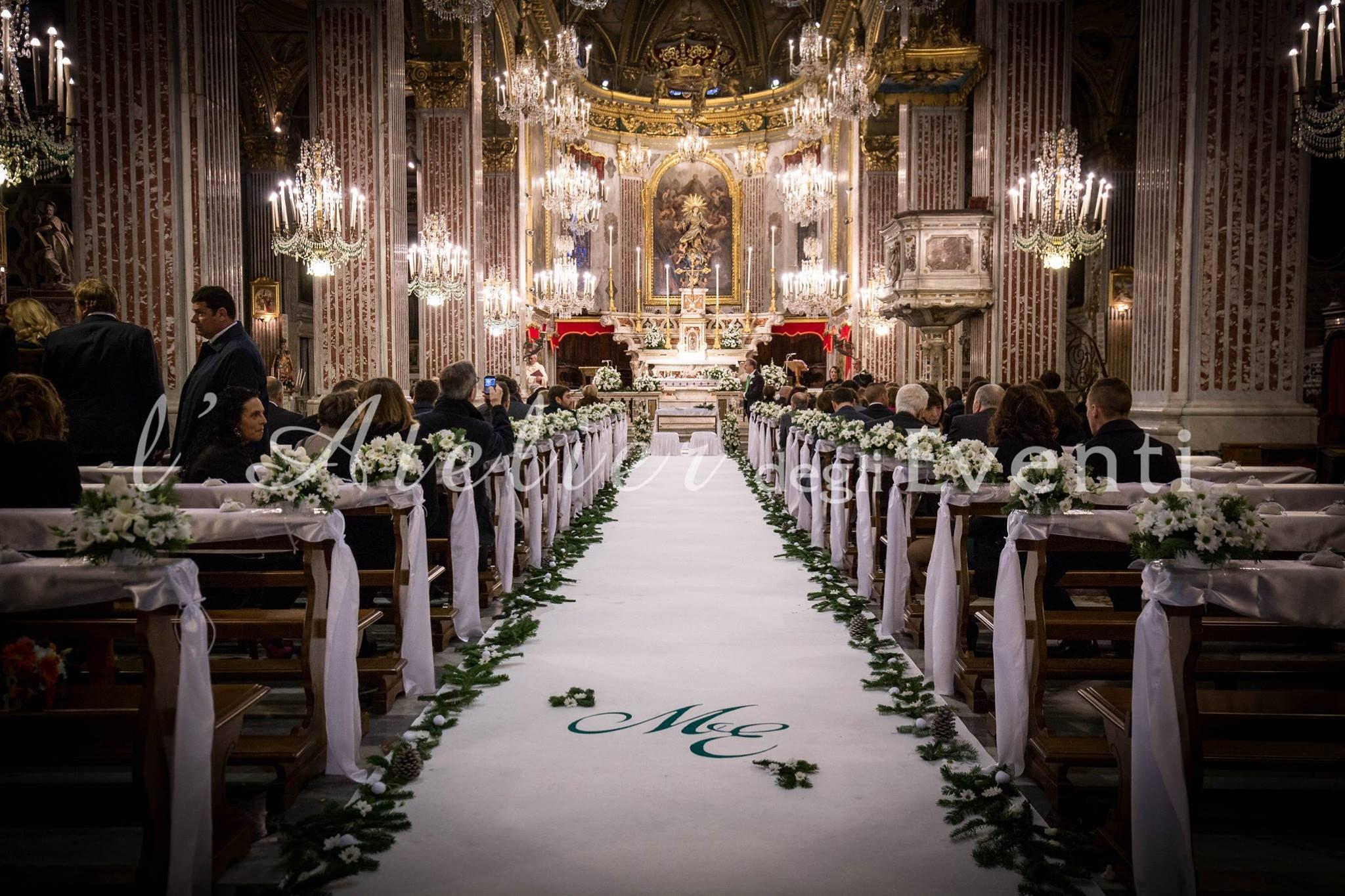 11_sposarsi_a_genova_sul_mare_matrimonio_passatoia_passiera