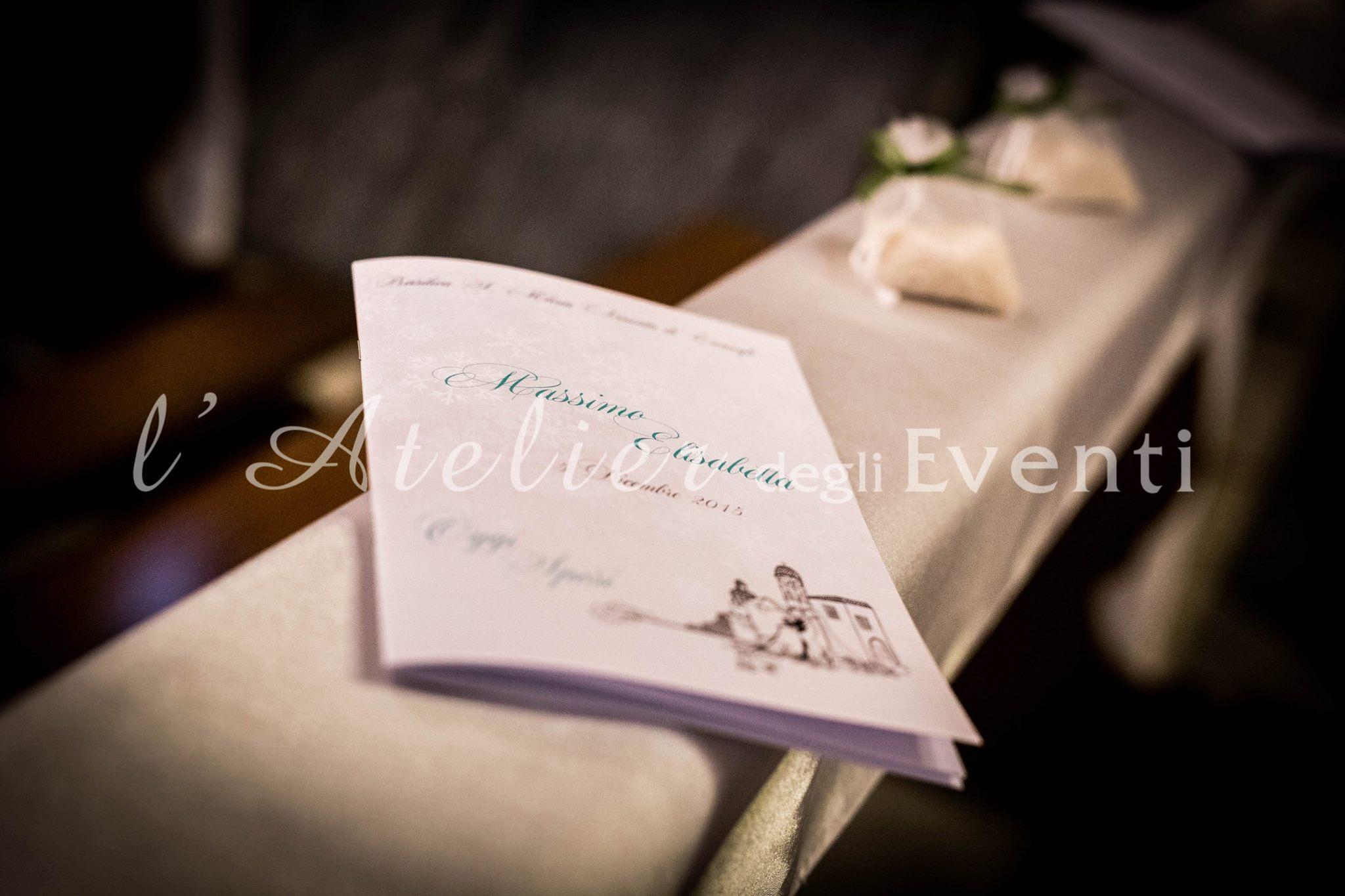 12_libretti_messa_cerimonia_liguria_wedding_planner_grafica_stampa_matrimonio