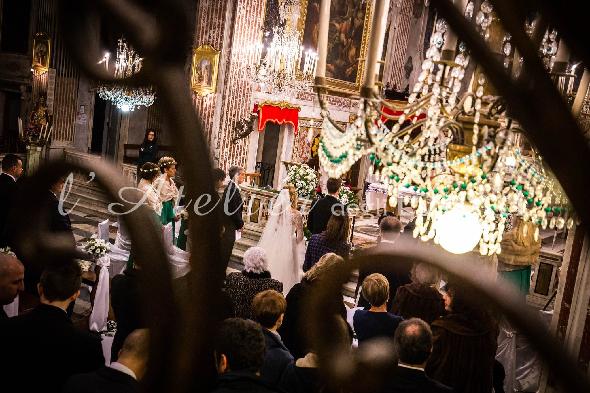 13_fotografo_per_matrimoni_matrimonio_liguria_genova_sposi