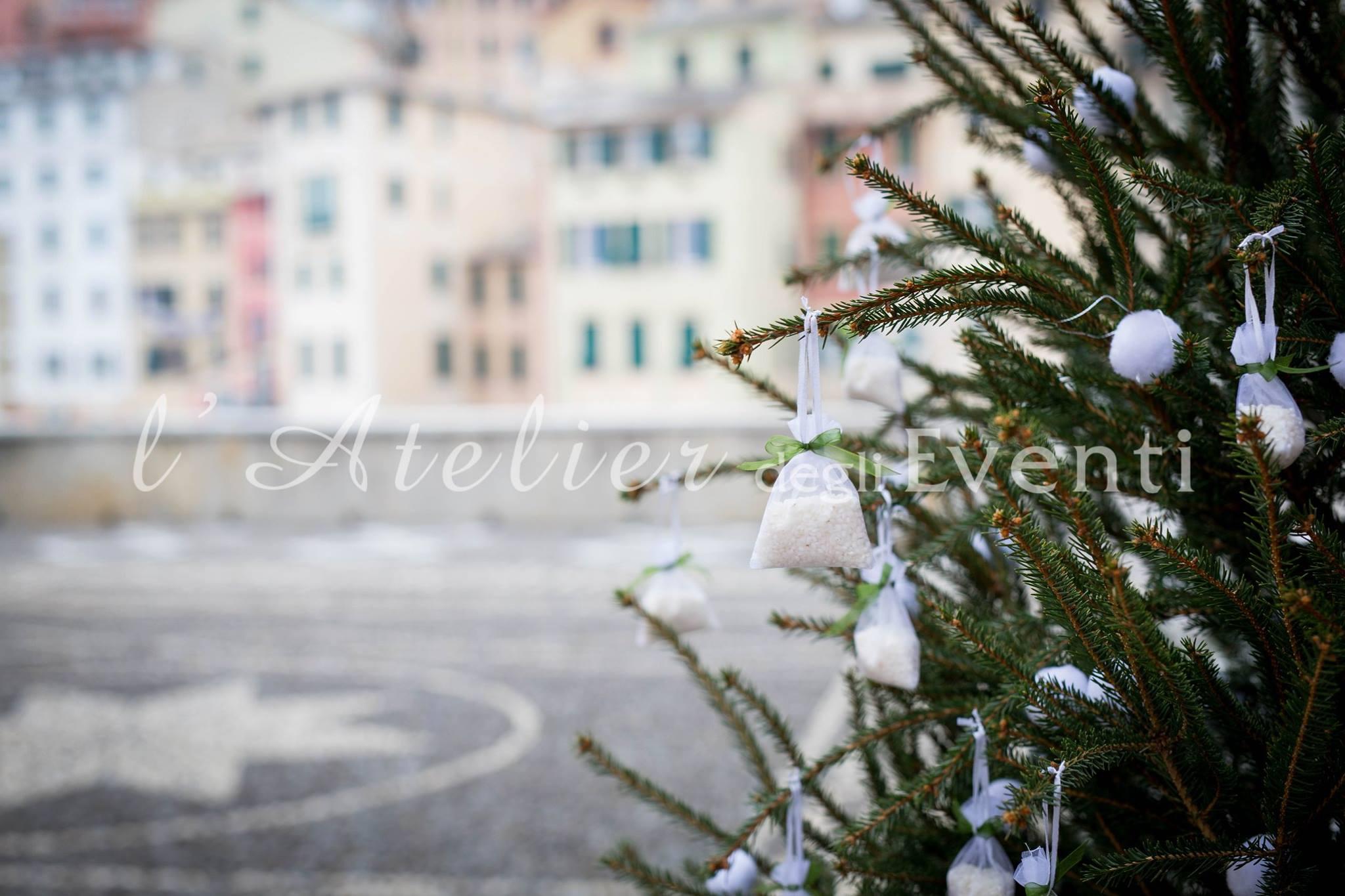 15_nozze_sposarsi_a_natale_matrimonio_natalizio_camogli_liguria