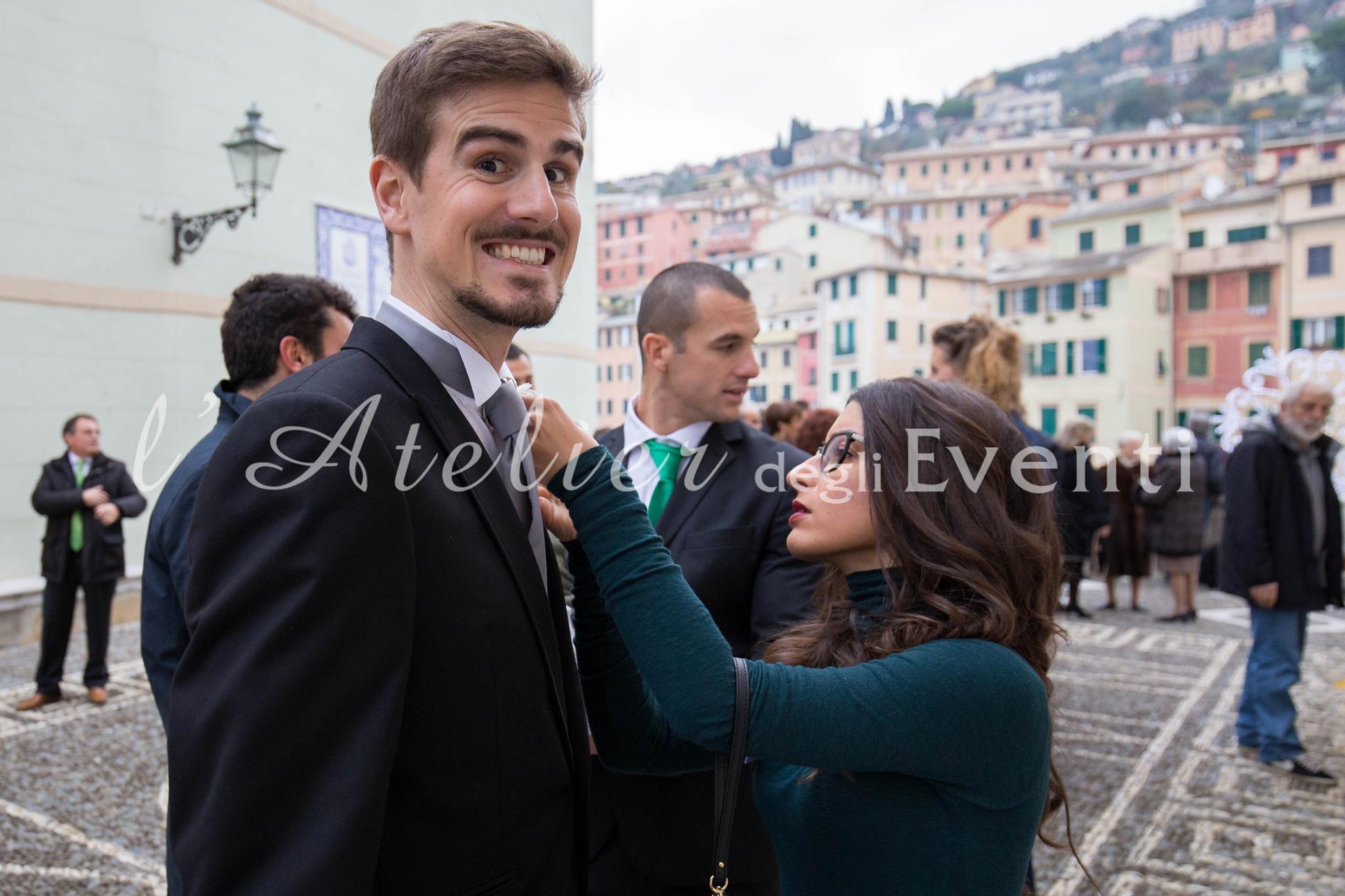 16_sposo_bottoniera_matrimonio_liguria_camogli_invitati_sposarsi