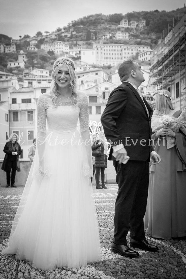 19_fotografo_matrimonio_sposa_abito_pizzo_nozze