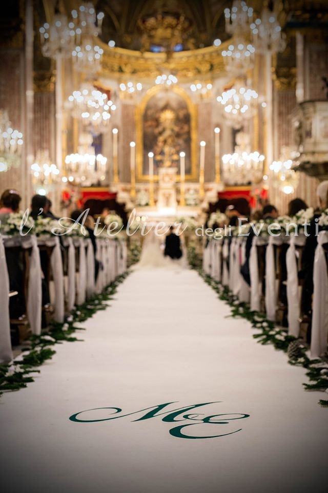 21_matrimonio_grande_giorno_luci_candele_liguria_genova_sposi