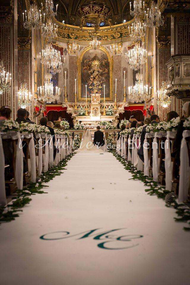 22_matrimonio_atelier_eventi_liguria_passatoia_sposi_promesse_abito_sposa