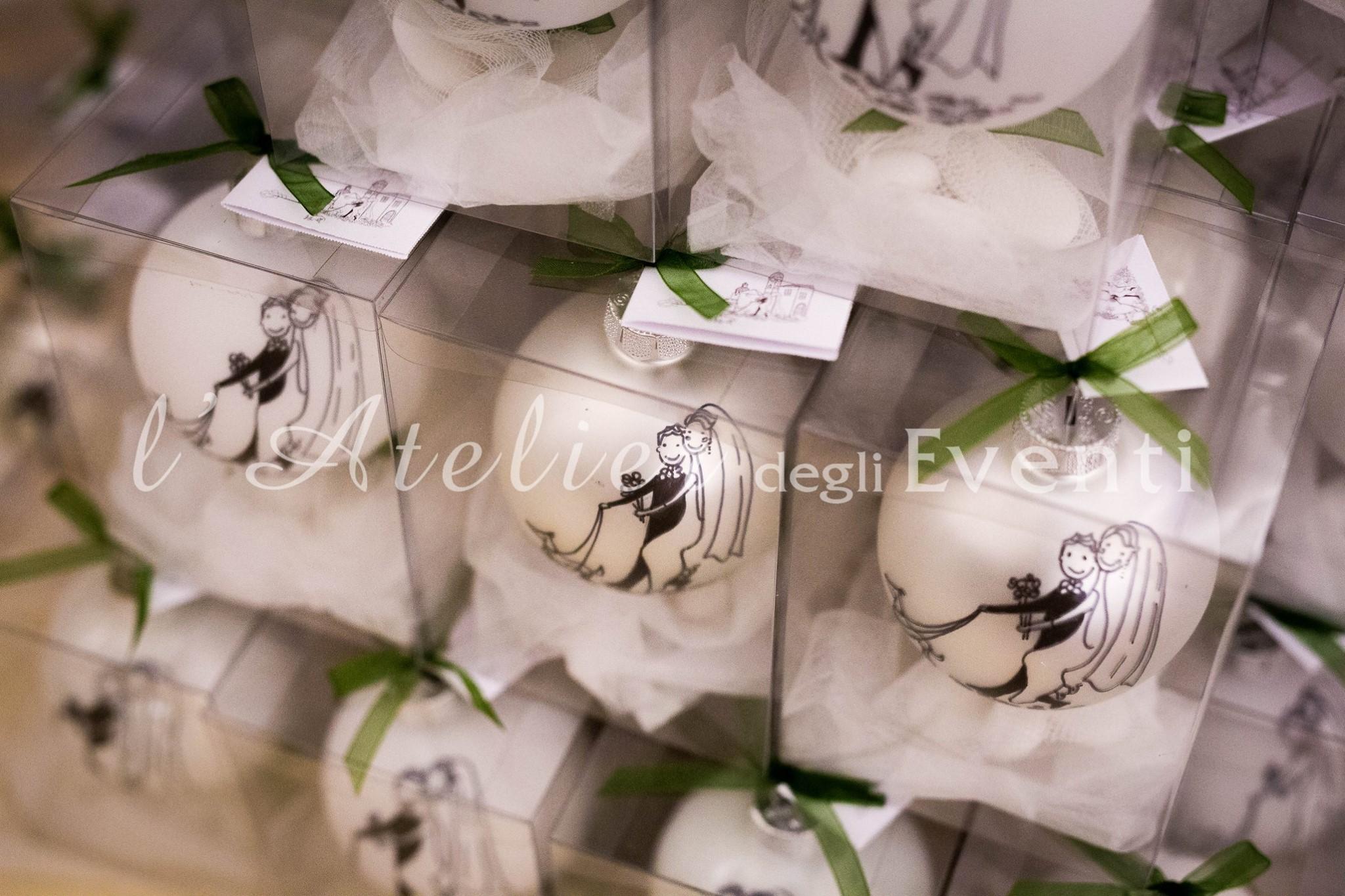 bomboniere_matrimonio_personalizzate_wedding_planner
