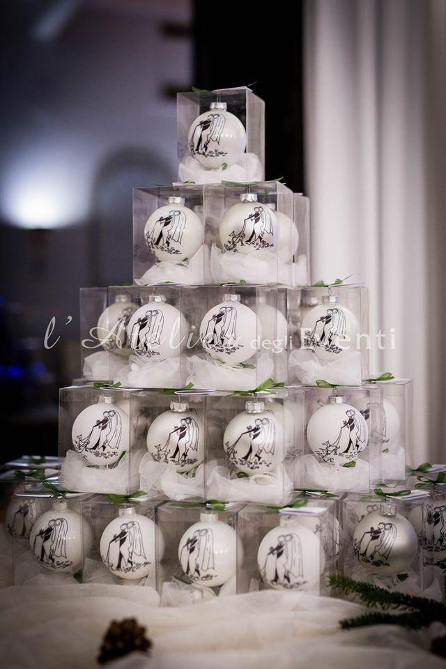 bomboniere_matrimonio_sposi_liguria_genova_confettata