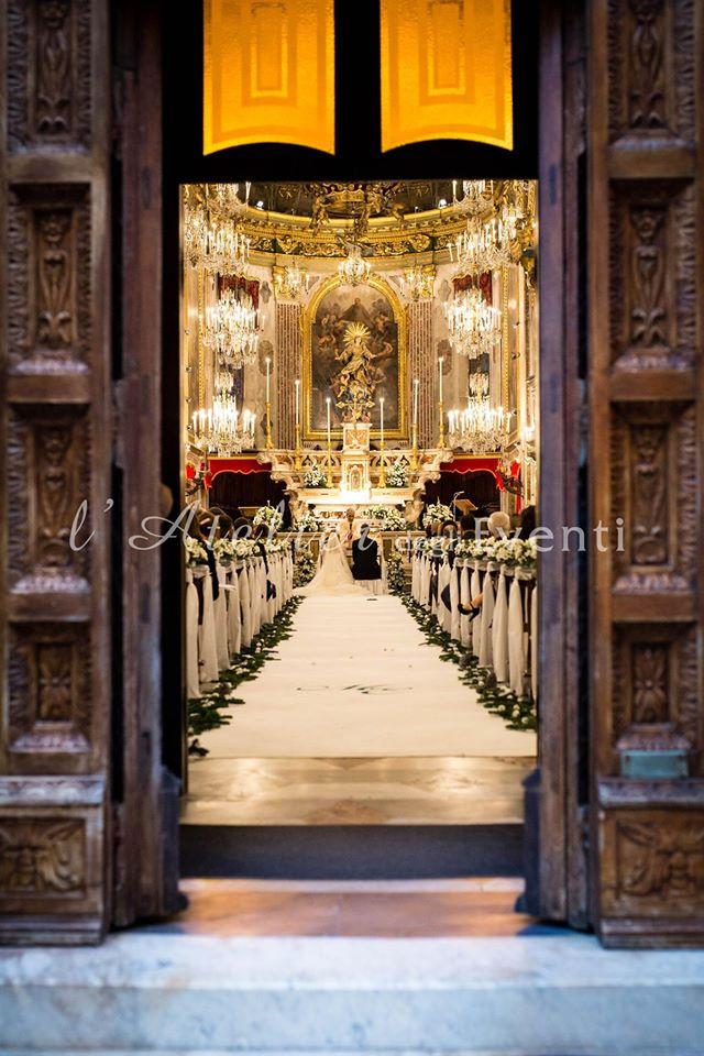chiesa_camogli_matrimonio_sposarsi_liguria