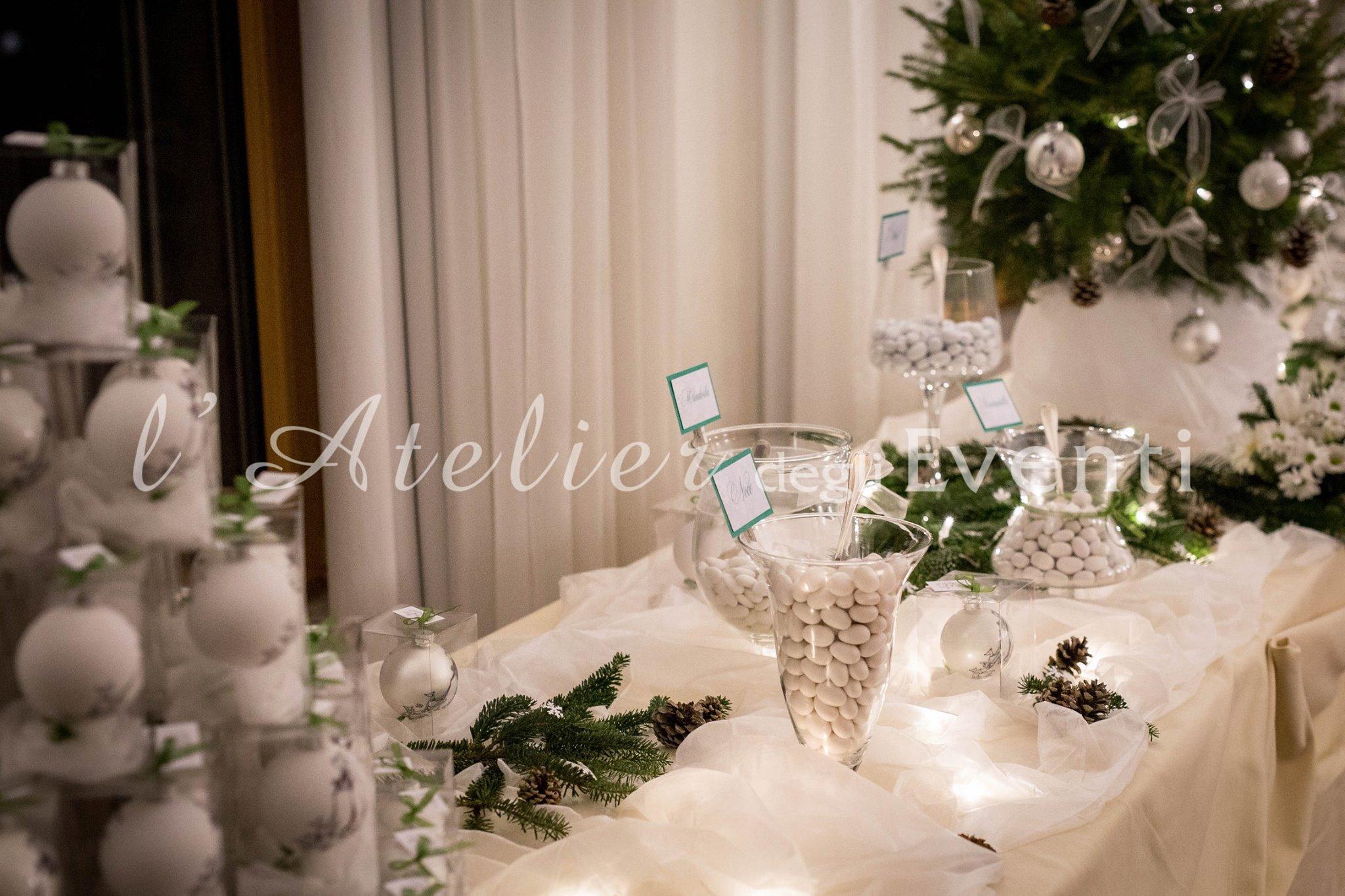 confettata_bombiniere_natale_sposi_matrimonio_nozze_dolci