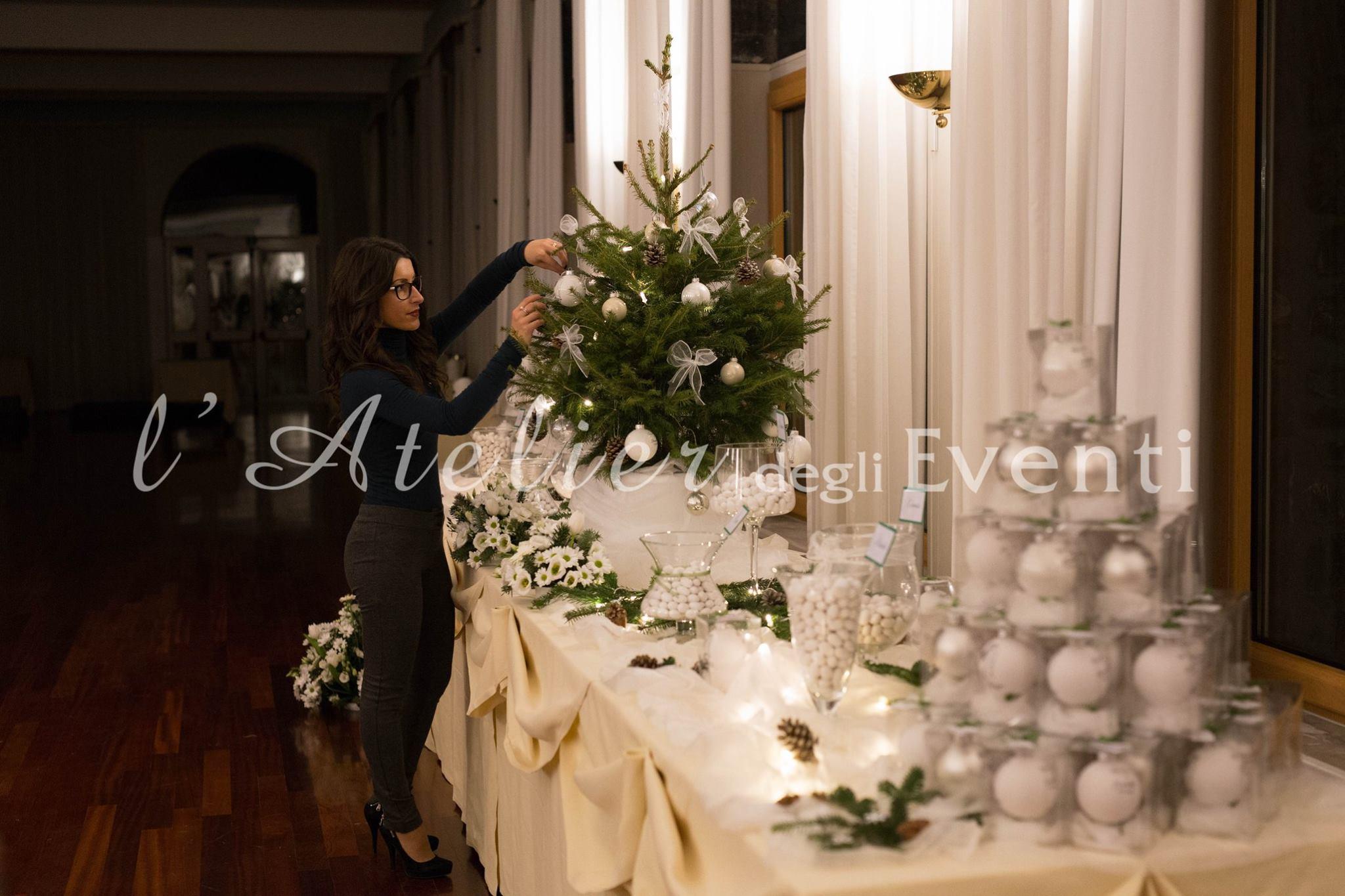 confettata_matrimonio_confetti_bomboniere_albero_di_natale_palline