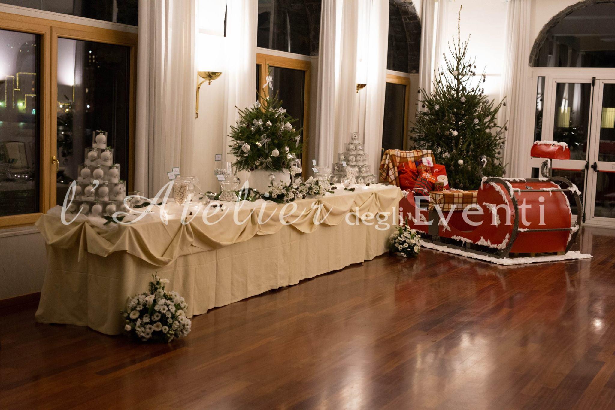 confettata_matrimonio_natalizia_albero_natale_bomboniere_sposarsi_dicembre