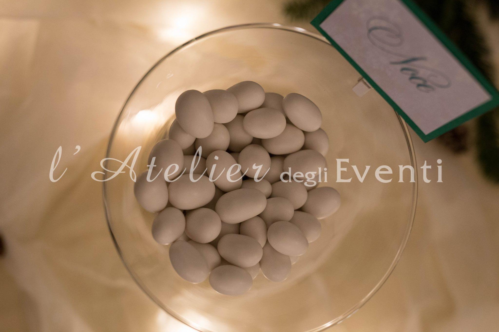 confetti_matrimonio_confettata_gusti_sposi_genova_wedding_planner