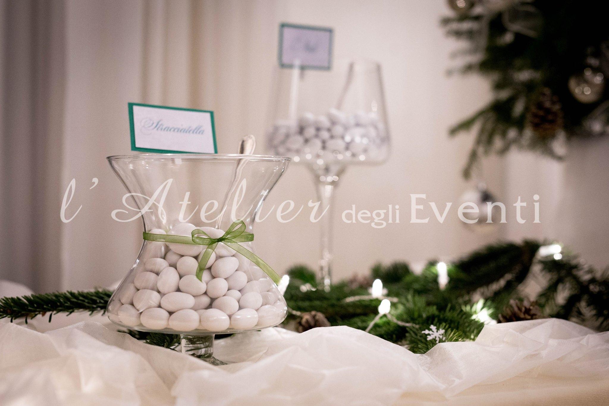 confetti_matrimonio_confettata_nozze_genova_liguria_wedding_planner