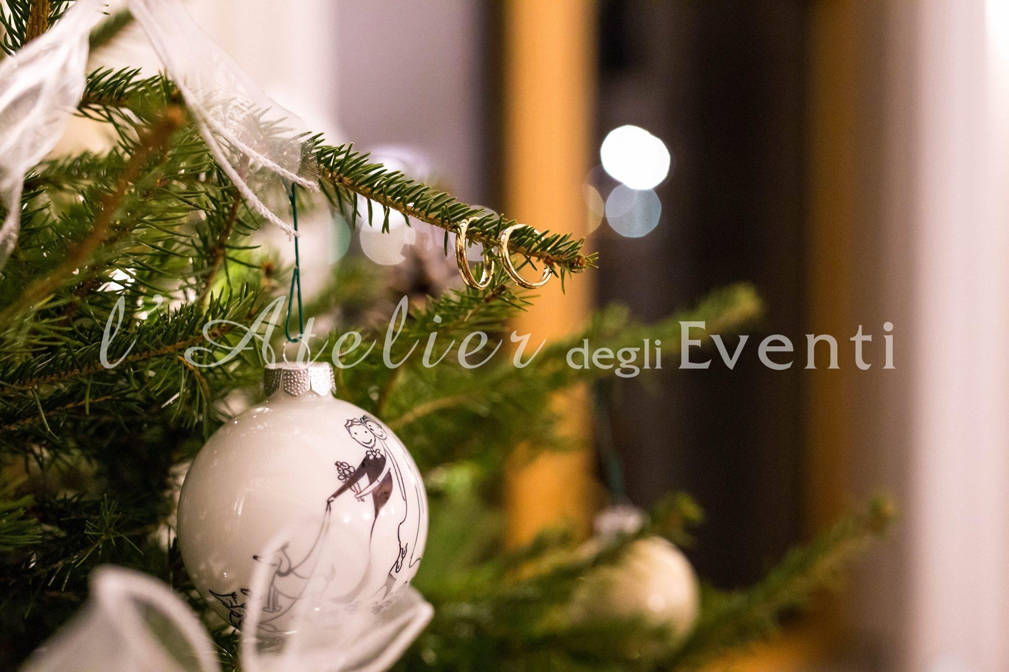 fedi_sposi_matrimonio_fede_nuziale_nozze_genova_oreficeria_gioielli
