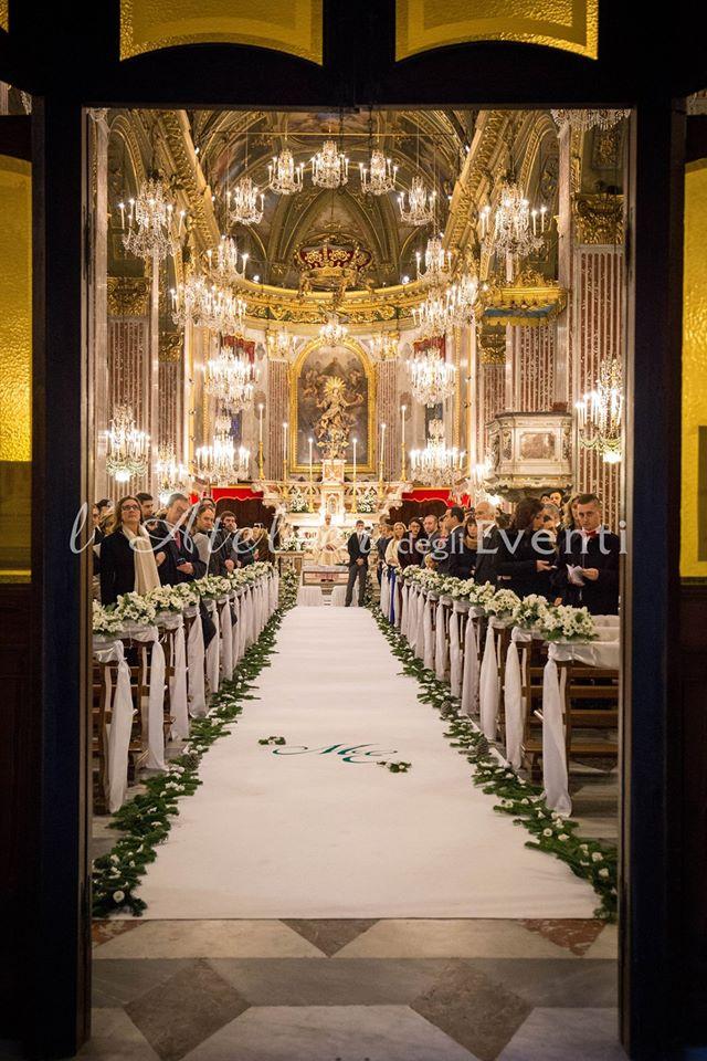 fotografo_matrimonio_liguria_sposa_sposo_allestimenti_nozze