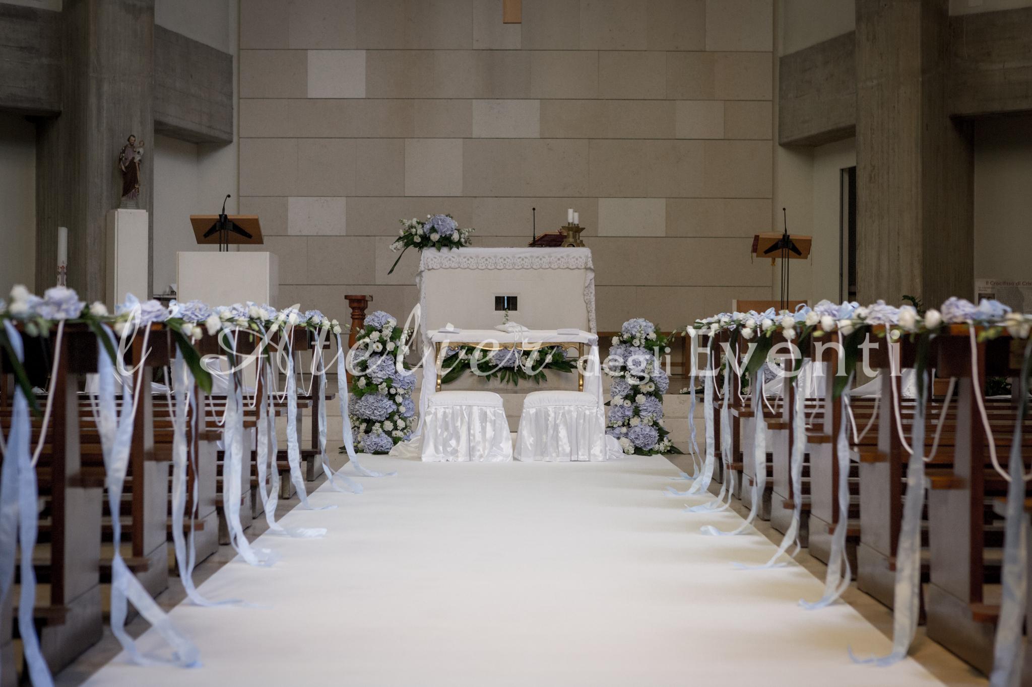 matrimonio-andrea-ilaria-pegli-28-maggio-2016-1