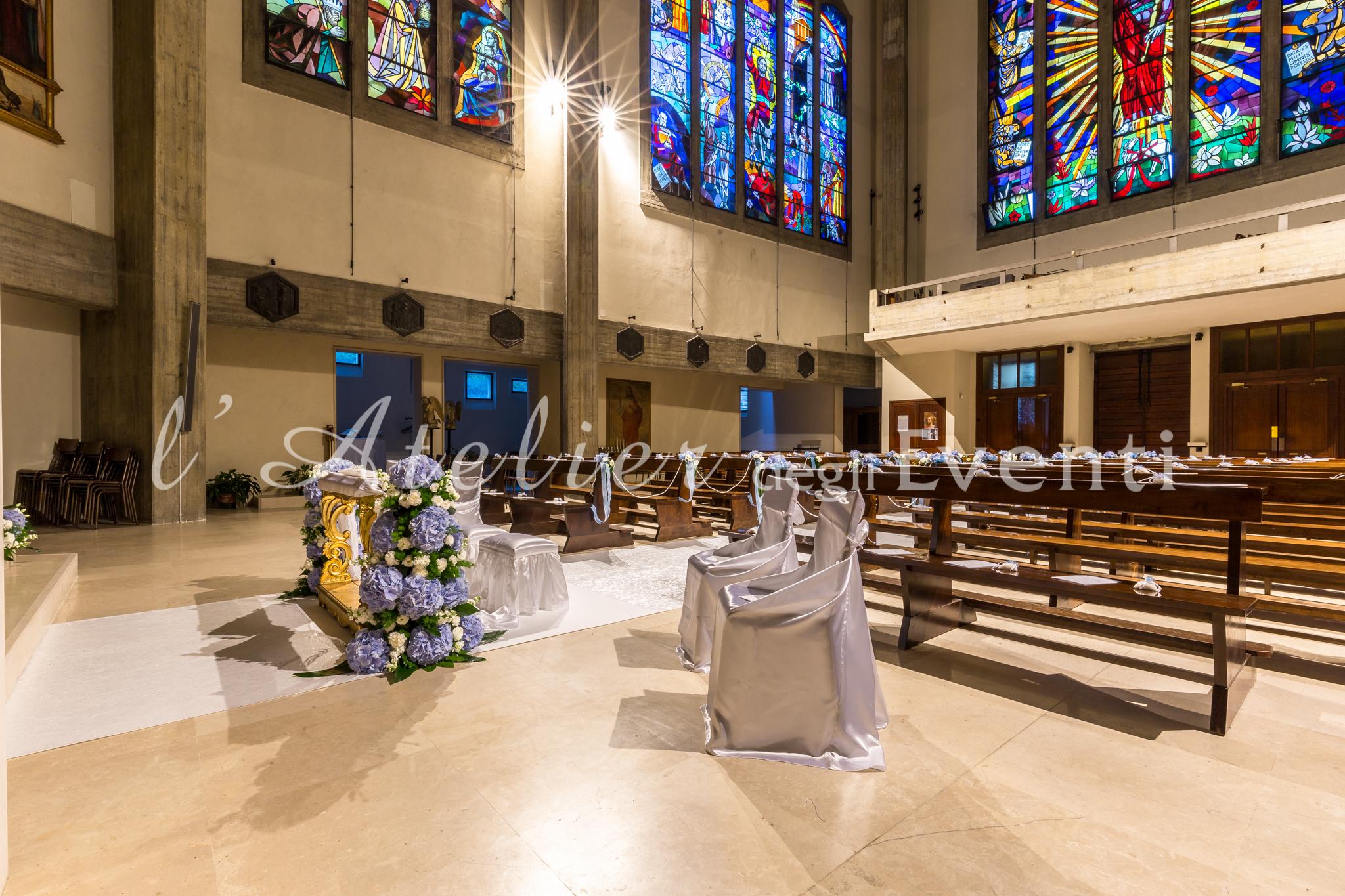 matrimonio-andrea-ilaria-pegli-28-maggio-2016-10