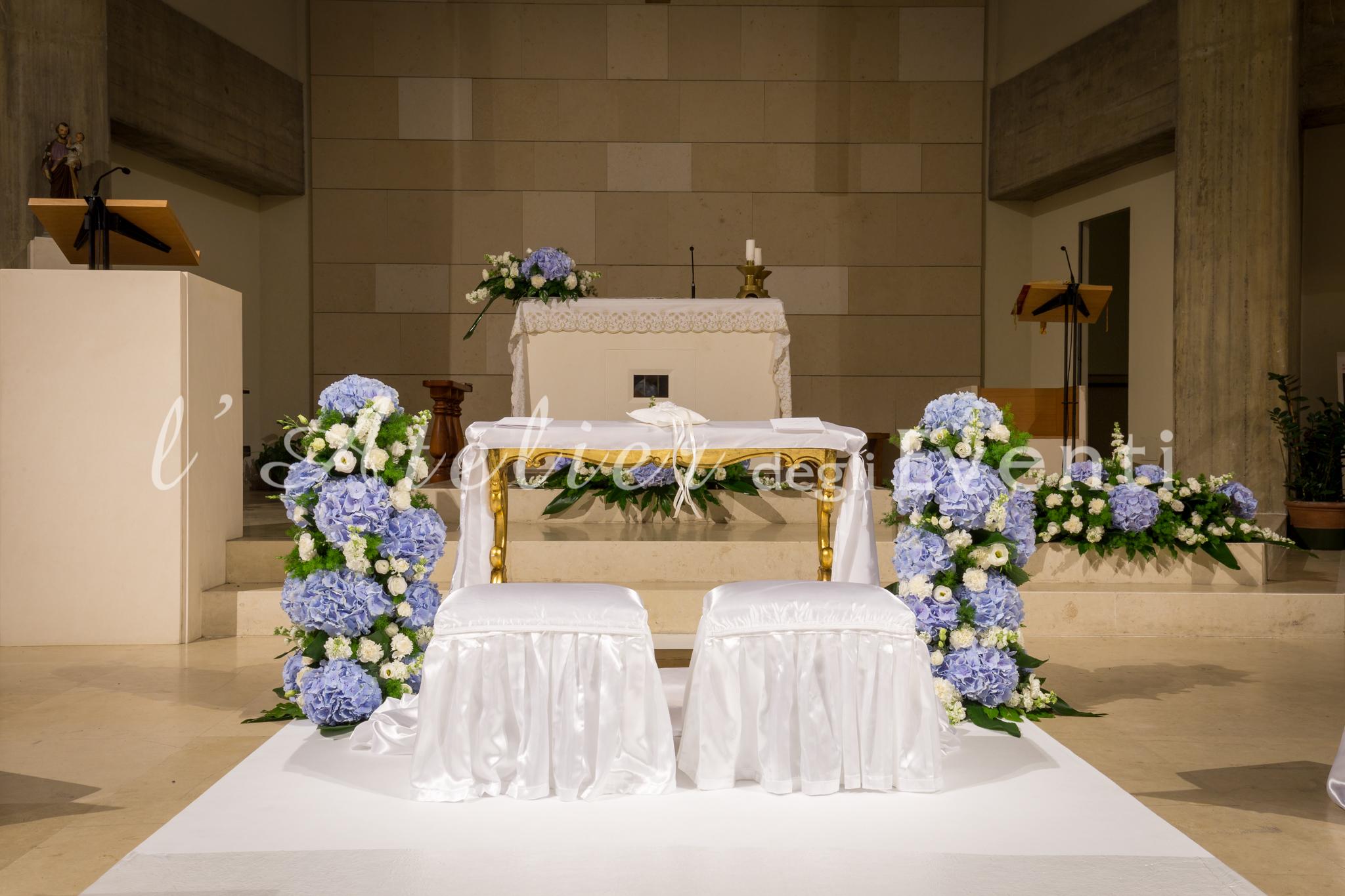 matrimonio-andrea-ilaria-pegli-28-maggio-2016-11