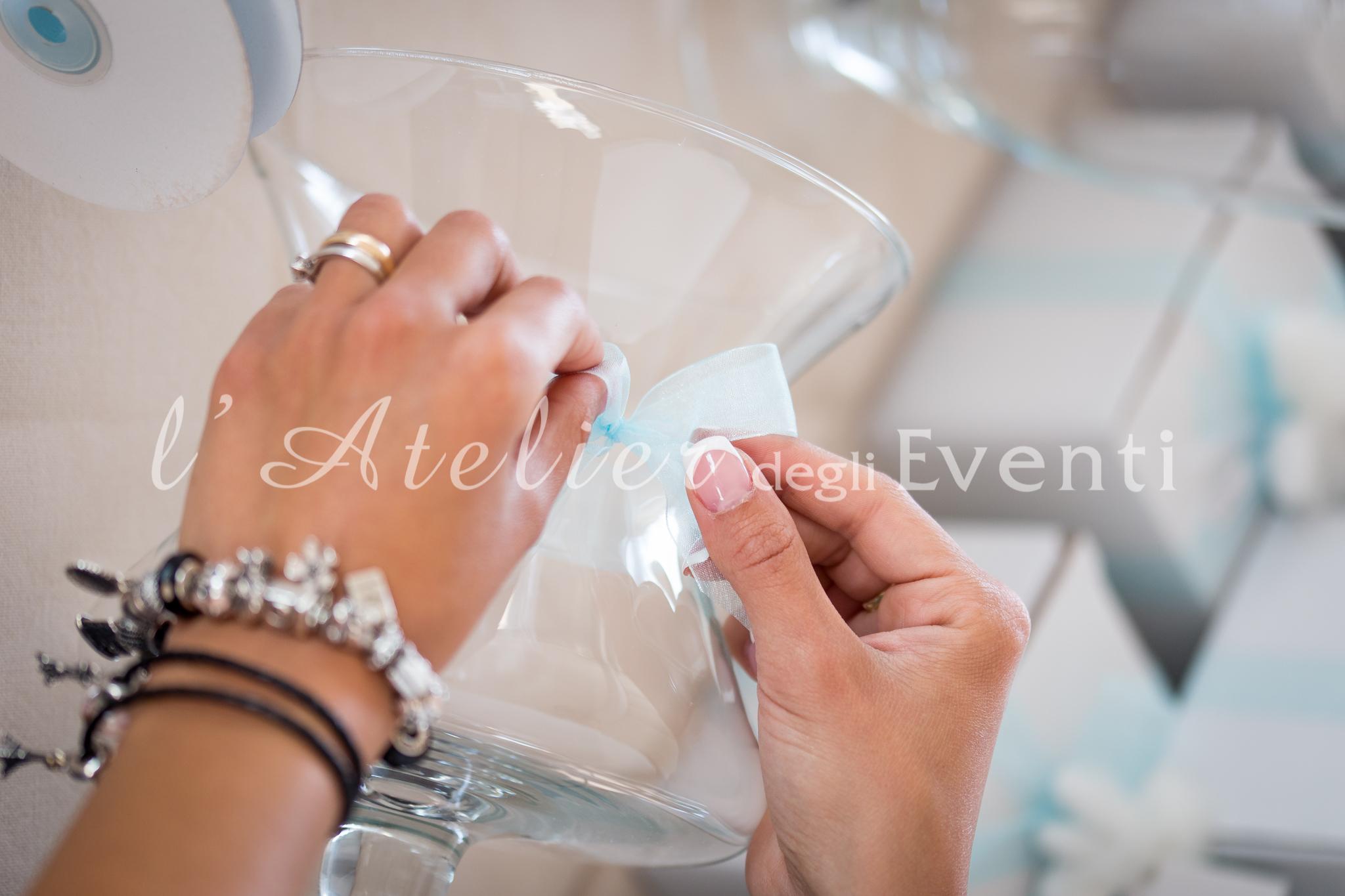 matrimonio-andrea-ilaria-pegli-28-maggio-2016-15