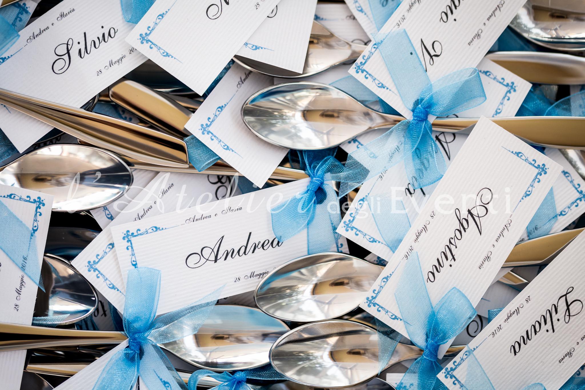 matrimonio-andrea-ilaria-pegli-28-maggio-2016-18