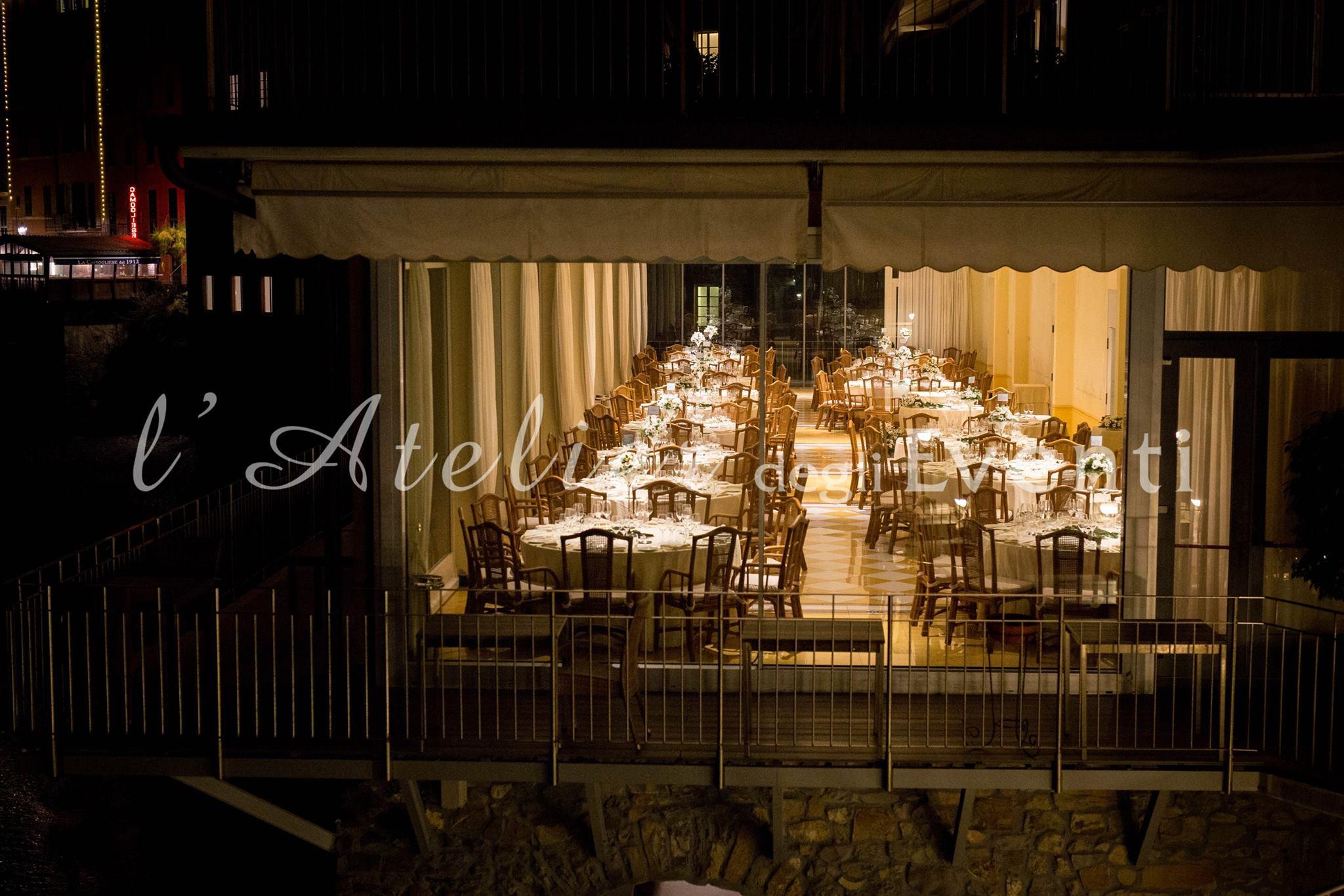 matrimonio_cenobio_dei_dogi_camogli_liguria_ricevimento_nozze