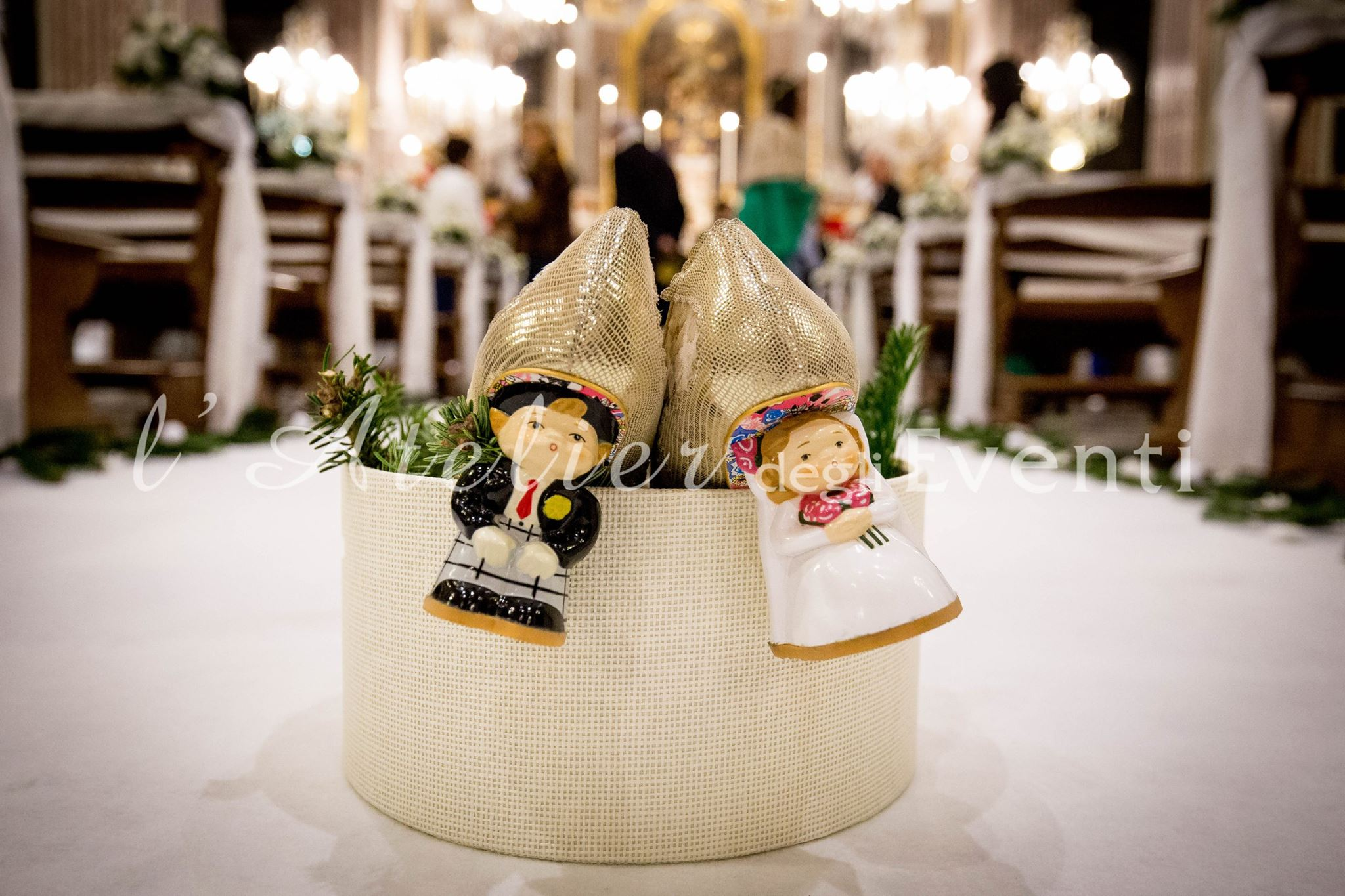 scarpe_sposa_originali_matrimonio_nozze_idee