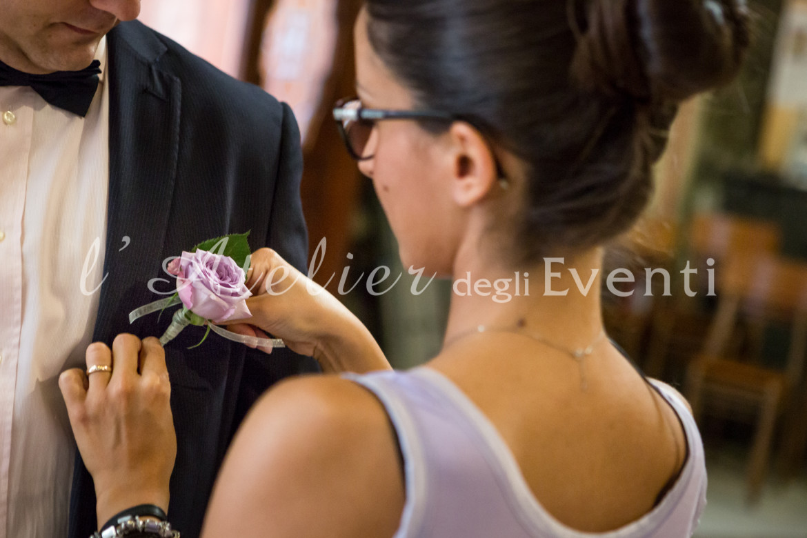 bottoniera_matrimonio_lilla_wedding_planner_genova
