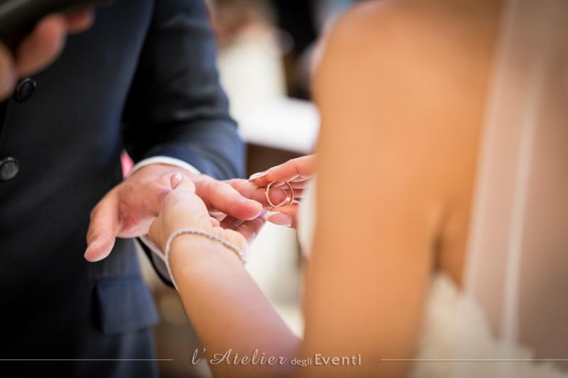 fedi_matrimonio_fotografo_scambio_degli_anelli_genova