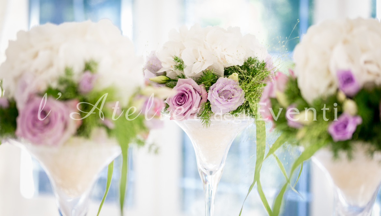 fiori_matrimonio_allestimenti_floreali_genova