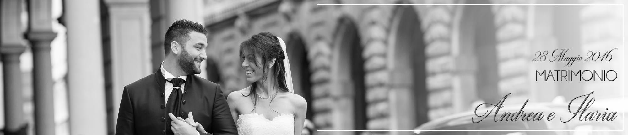 wedding_planner_fotografo_genova_andrea_ilaria