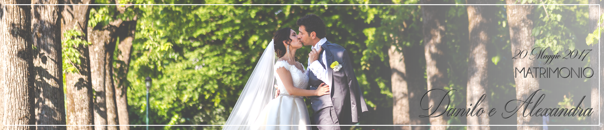 wedding_planner_fotografo_genova_danilo_alexandra