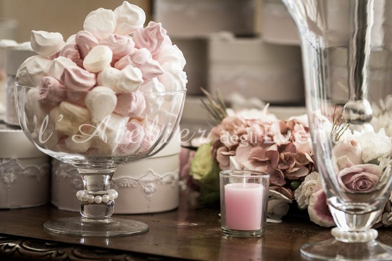 confettata-matrimonio-genova-liguria