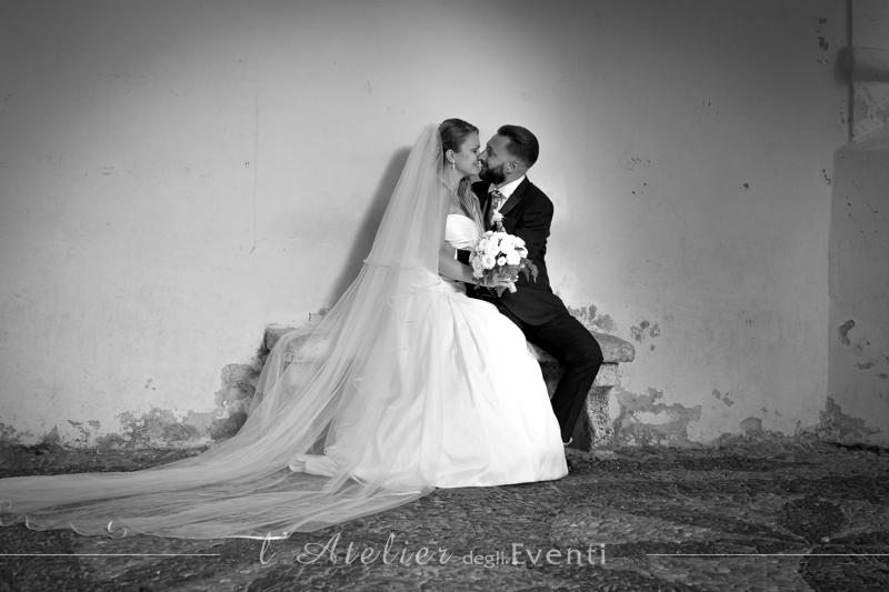 fotografo_matrimonio_sposi_genova_liguria