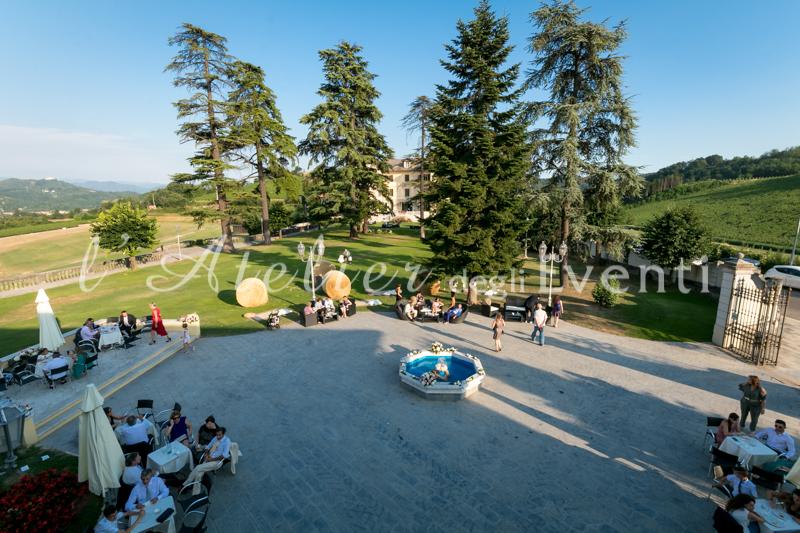 location-matrimonio-liguria-alessandria-piemonte
