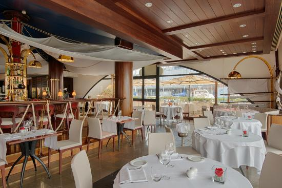 location_genova_nh-collection_hotel_liguria