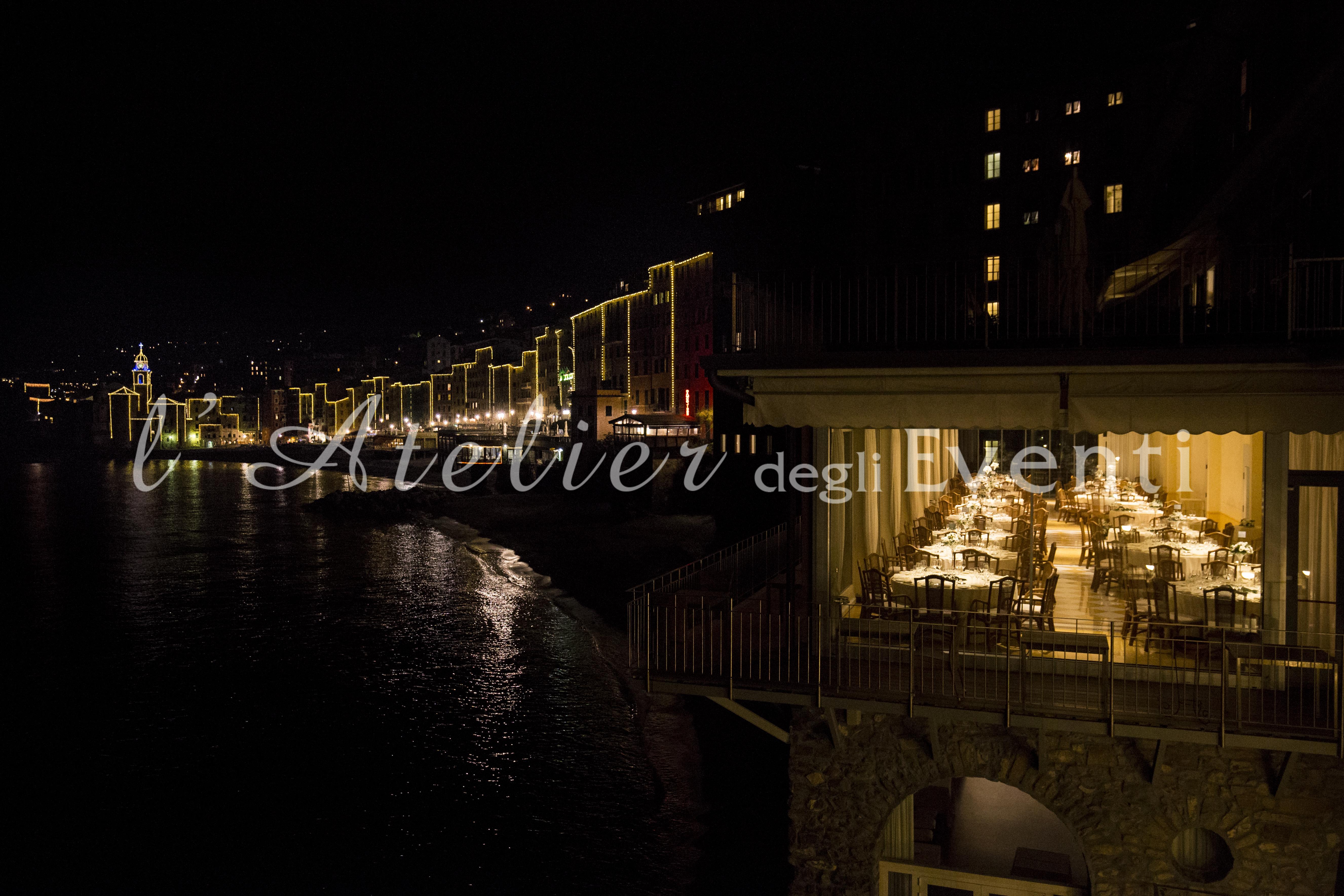 location_matrimonio_camogli_ristorante