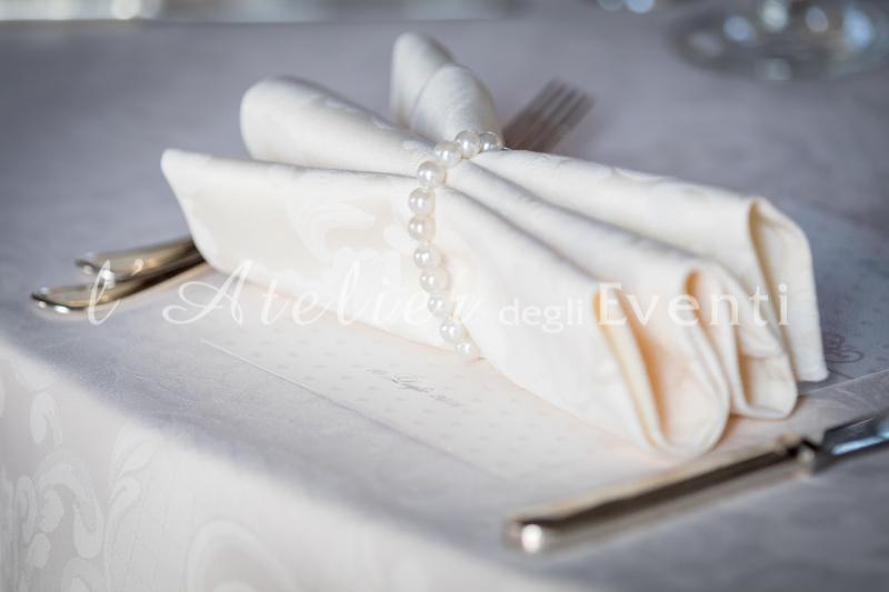 matrimonio-genova-liguria-location-wedding-planner