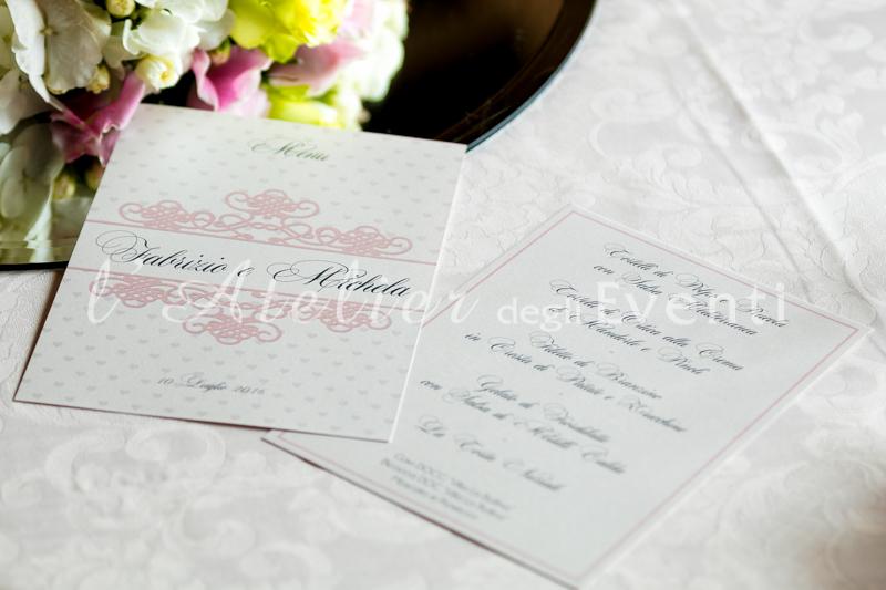menu-matrimonio-grafiche-genova-wedding-planner