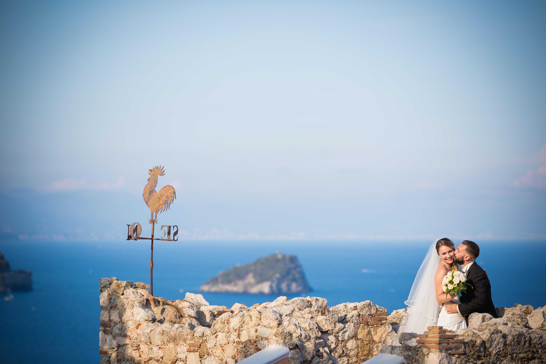 paradiso_di_manu_location_matrimonio_liguria