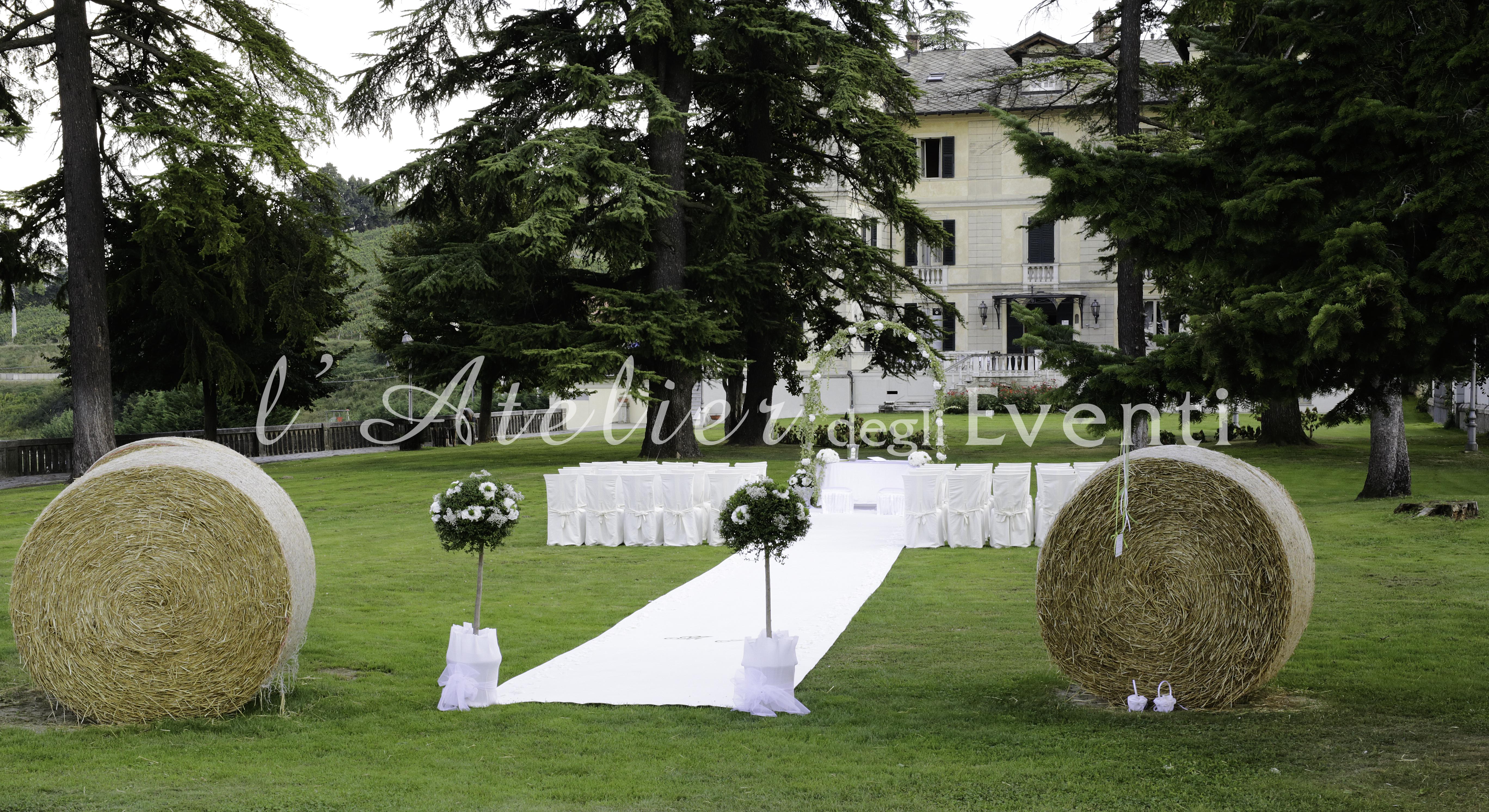 rito_civile_allaperto_villa_la_bollina_location_matrimonio