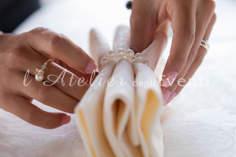 wedding-planner-genova-liguria-matrimonio
